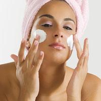 Догляд за шкірою: секрети вечірнього догляду