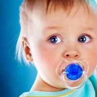 Врачи рассказали, как снизить риск аллергии у новорожденных
