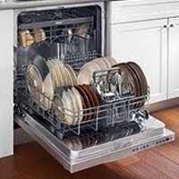 В посудомоечной машине таится смертельная угроза