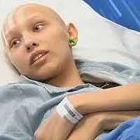 Обнаружен новый вид рака