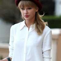 Модный тренд лета: платье-рубашка (21 фото)