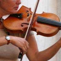 Музыка улучшает работу мозга