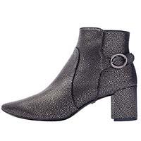 Предосенняя коллекция женской обуви 2014 года от Diane von Furstenberg (21 фото)