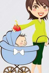 Бюджет молодой мамы: как сэкономить без ущерба качеству?