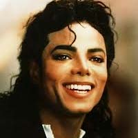 Майкл Джексон после смерти стал богаче на 700 миллионов