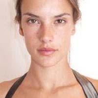 Фотографии моделей Victoria's Secret без макияжа (21 фото)
