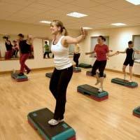 Аэробные упражнения улучшают память