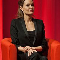 Анджелина Джоли засудит журналистов за скандальное видео