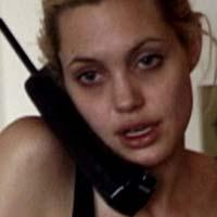 Обнародовал видео Анджелины Джоли под наркотиками
