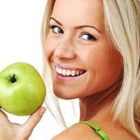 15 обычных продуктов, которые опасны для здоровья