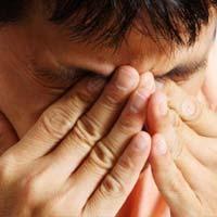 Анализ крови предскажет риск суицида