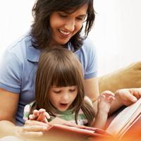 Ученые утверждают: детям нужно рассказывать добрые сказки