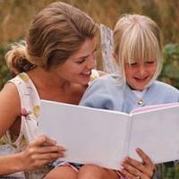 Ранее обучение чтению способствует развитию интеллекта
