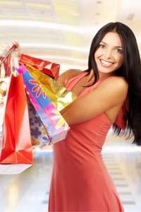 Проверенные интернет магазины женской одежды