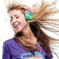 Ученые: музыка преображает сознание и дает уверенности в себе