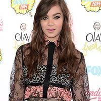 Teen Choice Awards: 8 худших нарядов (фото)