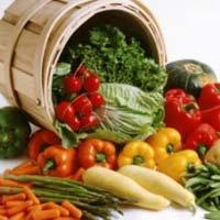 15 правил здорового питания
