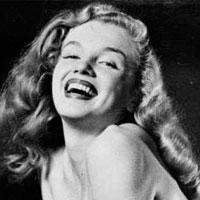 Рідкісні знімки Мерилін Монро, про які мало хто знає (22 фото)