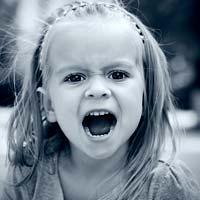 Как родителям пережить переходный возраст ребенка