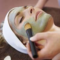 Кращі природні засоби для догляду за шкірою: маска для обличчя з алое