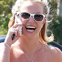 Бритни Спирс подтвердила причину расставания с бойфрендом