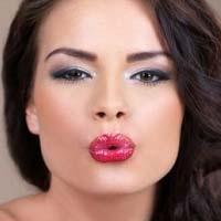 4 правила, щоб запобігти віковим змінам губ