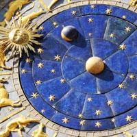 Предсказание судьбы по дате рождения научно подтверждено