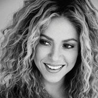 Шакира подтвердила, что снова беременна
