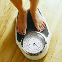 Новая диета помогает полюбить здоровую пищу