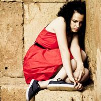 Симптомы и лечение трихомониаза
