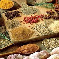 Продукты, повышающие обмен веществ