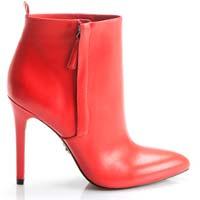Первая коллекция обуви от Камерон Диаз (фото)