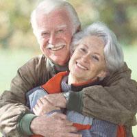 Главная причина долголетия – замедленный обмен веществ