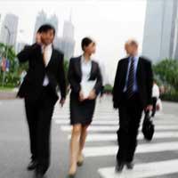Специалисты советуют: до работы нужно ходить пешком