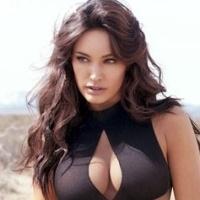 Ученые вычислили идеальную грудь