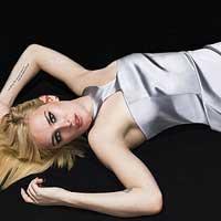 Дочь Брюса Уиллиса стала лицом эпатажной коллекции одежды (12 фото)