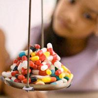 Ученые назвали одну из причин детского ожирения
