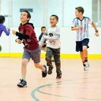 Ученые доказали, что физкультура улучшает интеллект детей