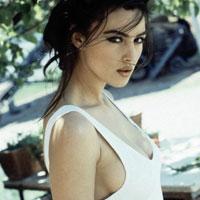 Кинозвезде Монике Белуччи исполнилось 50 лет