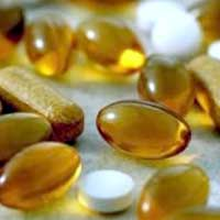 Избыток витамина А может навредить