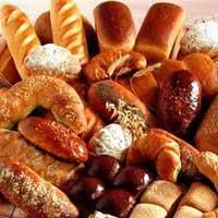 У женщин развилась хлебобоязнь