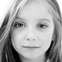 21 принцип хорошего воспитания глазами ребёнка