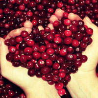 7 продуктов, которые очищают организм лучше, чем лекарства
