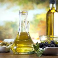 7 грубейших ошибок в использовании оливкового масла