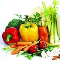 Правильное питание для похудения: меню диеты на неделю