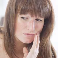 Почему может болеть зуб после удаления нерва