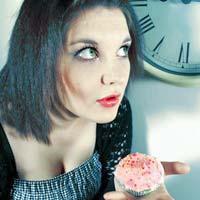 Советы, которые помогут забыть о привычке - переедание