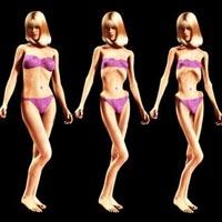 Лечение от анорексии: симптомы и лечение