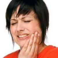 Как решить проблему повышенной чувствительности зубов