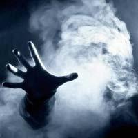 Ученые раскрыли феномен привидений